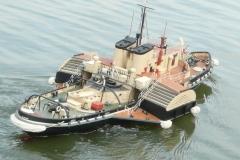 Glasgow-Paddle-Tug-1