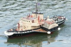 Glasgow-Paddle-Tug-2