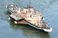 Glasgow-Paddle-Tug-3