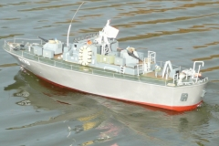 Patrol-Boat-P178-1