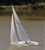 Rubin-VIII-2